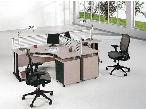 V30#-2 桌屏工作位